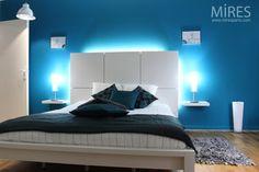 La couleur Théorie 101.3 Vous avez l'intention de peinturer une pièce de votre maison ??? Venez lire les trucs de Julie, notre blogueuse Tendance & Design !!! Julie | Blog | seinplementpourmoi.ca