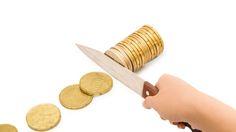 Le #taux de #credit #immobilier divisé par deux en quatre ans ...!!!