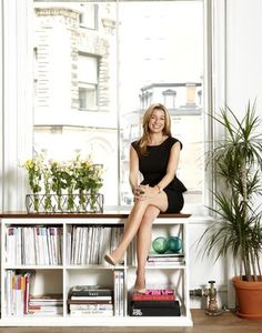 I'm Marissa Evans, Founder of Go Try It On, and This is How I Power My Business