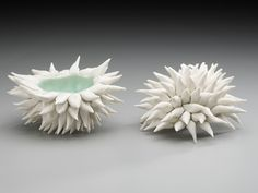 Heather Knight Ceramics