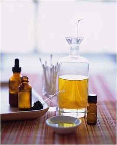 3 Simple Methods Using Tea Tree Oil To Cure Acne