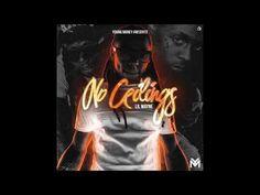 Lil Wayne Kobe Bryant, Lil Wayne News, I Gotta Feeling, Fire Eyes, No Ceilings, Im Single, Gucci Mane, David Guetta, American Rappers