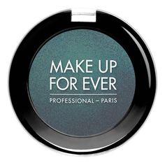 Artist Shadow Refill - Recharges Fard à paupières et Fard à joues de Make Up For Ever sur sephora.fr : Toutes les plus grandes marques de Parfums, Maquillage, Soins visage et corps sont sur Sephora.fr