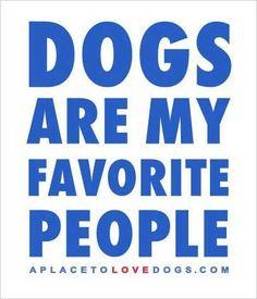 SIN DUDA!!! Rover 99 - Favorite People | Poster