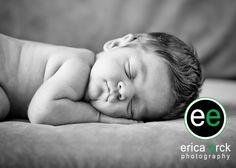Erica Erck is a Northwest Arkansas, Fayetteville based, baby, children and family portrait photographer. Children And Family, Family Portraits, Portrait Photographers, Newborn Photography, Newborn Baby Photography, Family Pictures, Family Portrait Poses, Newborn Photos