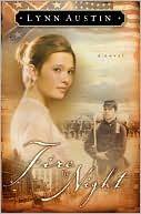 Book #2 in the civil war series