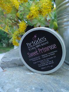 Primrose Oil, Aromatherapy Oils, Avocado Oil, Skin Care, Pure Products, Vegan, Fresh, Natural, Skincare Routine