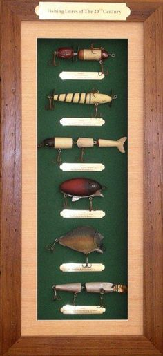 Fishing Decor Hunting Décor Hunting Lodge Decor Fishing and Hunting Decor: