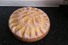 Schneller Apfelkuchen, ein leckeres Rezept aus der Kategorie Kuchen. Bewertungen: 151. Durchschnitt: Ø 4,5.