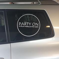 Want to promote your business on your car? We can help - flick us a PM . Website link in bio www.thedesignroom.co.nz * * * * * * * * * * *…