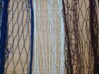 Details about Decorative Fish Net – Nautical Backdrop Decor – Beach Luau Party – Photo Prop - Home Design and Backdrop Decorations, Backdrops, Nautical Backdrop, Hawaiian Theme, Hanging Banner, Glitter Gifts, Antiques For Sale, Luau Party, Party Photos