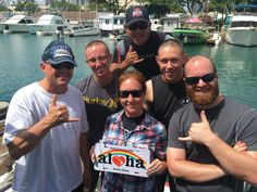 #scuba #hawaii http://rainbowscuba.com/hawaii-scuba-prices.html @rainbowscuba