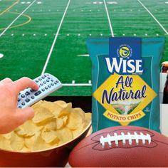 5 Best Super Bowl Party Plays