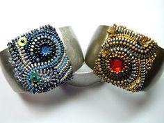 Jeanne's Jewelry & Designs