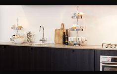 Keuken na 2