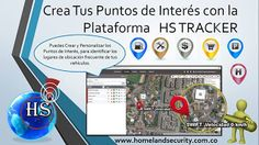 HOMELAND AND SECURITY LTDA: Homeland los invita a conocer los beneficios de la...