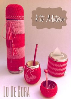 Mate crochet gifts, crochet home, knit crochet, fabric crafts, diy crafts. Diy And Crafts Sewing, Crafts To Sell, Fabric Crafts, Diy Crafts, Healthy Snacks For Kids, Healthy Dinner Recipes, Stocking Legs, Bottle Cover, Craft Wedding
