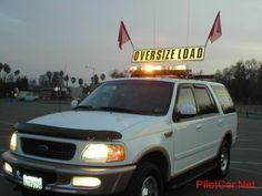 Munoz PCS or Southwest Oversize escort Inc West Sacramento - Pilot Car Net Pilot Car, West Sacramento, Bad Boys, Business Ideas, Spaces, Style, Swag, Outfits