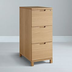 Ashton File Cabinet Office Filing Cabinet Cabinet Furniture intended for dimensions 2524 X 2600 Solid Wood Filing Cabinet 3 Drawer - Working in an office