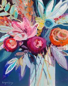 Erin Gregory - Gregg Irby GalleryGregg Irby Gallery