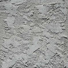 1000+ images about Stucco Textures on Pinterest | Fine ...