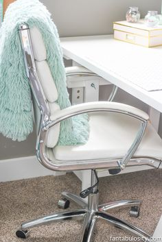 2019 Staple Office Chairs - Large Home Office Furniture Check more at //adidasjrcau2026   room ideas low budget   Pinterest   Real wood Office furniture ... & 2019 Staple Office Chairs - Large Home Office Furniture Check more ...