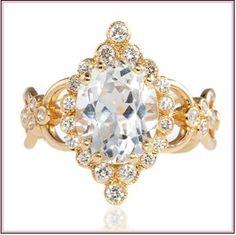 c55563748b Top is nice Luxury Engagement Rings, Engagement Ring Photos, Engagement  Jewelry, Wedding Engagement