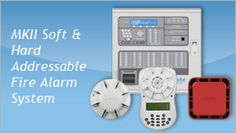 Fire Alarm Systems – Zeta Alarms Ltd #detection #alarm #systems http://germany.nef2.com/fire-alarm-systems-zeta-alarms-ltd-detection-alarm-systems/  # Fire Alarm Systems To meet the requirements of our ever-changing market, we pride ourselves on being a complete fire alarm system supplier. This means our customers can rely on us for their entire fire system requirements. Complete System Supplier One of the main advantages of using a complete system supplier, rather than a component supplier…