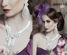 Amazing jewelry photography: Amazing jewelry photography