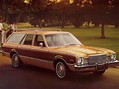 plymouth volare station wagon - Yahoo Image Search Results