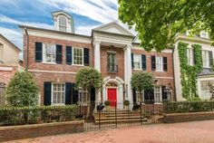 3306 O St NW, Washington, DC 20007 | MLS #DC9954985 | Zillow