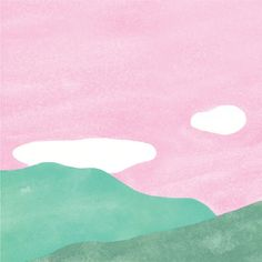 """hakobune - """"all the other hearts I knew"""" : ambient, drone, soundscape"""
