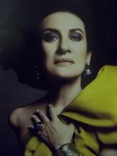 Paloma Picaso