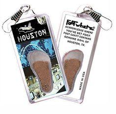 Houston Zipper-Pull