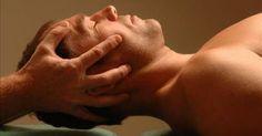 massage naturiste var Limoges