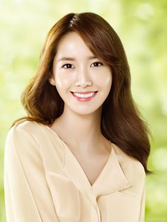 What's Girls Generation Yoona's Perfect Skin's Secret? Yoona Innisfree, Combination Skin Care, Face Oil, Girls Generation, The Ordinary, Natural Skin Care, Beauty Hacks, Beauty Tips, Bare Beauty