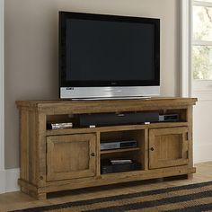 Woodbridge Home Designs Howard TV Stand & Reviews | Wayfair