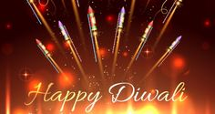 proper patola: Diwali Greetings Wishes Cards Images Quotes 2017