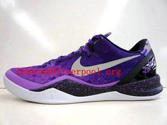 new product 05528 e74e1 wow~ kobe basketball shoes cheap sale !! Kobe Basketball, New Basketball  Shoes,