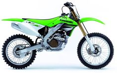 70cc dirt bikes for sale kawaskie | Kawasaki Dirt Bikes