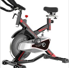 Indoor Cycling Bike, Cycling Bikes, Bike Indoor, Caravan, Jogging, Elliptical Cross Trainer, Exercise Bike Reviews, Cardio Workout At Home, Workout Wear
