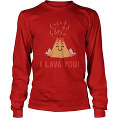 I Lava You Funny Volcano Valentines Love01 Shirt  Great Birthday Gifts Christmas Gifts #gift #ideas #Popular #Everything #Videos #Shop #Animals #pets #Architecture #Art #Cars #motorcycles #Celebrities #DIY #crafts #Design #Education #Entertainment #Food #drink #Gardening #Geek #Hair #beauty #Health #fitness #History #Holidays #events #Home decor #Humor #Illustrations #posters #Kids #parenting #Men #Outdoors #Photography #Products #Quotes #Science #nature #Sports #Tattoos #Technology #Travel…