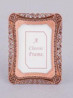 Marturii de nunta rame foto Classic Classic, Frame, Home Decor, Derby, Picture Frame, Decoration Home, Room Decor, Classical Music, Frames