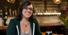 Three Four Beer Company Head Brewer Linsey Cornish discusses the importance of enzymes when it comes to stout production.