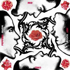 Red Hot Chili Peppers -  Blood Sugar Sex Magik: история альбома - http://rockcult.ru/po/september-24-red-hot-chili-peppers-blood-sugar-sex-magik-1991/