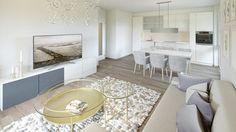 Home Decor, Homes, Gardening, Homemade Home Decor, Interior Design, Home Interiors, Decoration Home, Home Decoration, Home Improvement