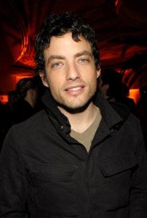 Jakob was born on in New York City, New York as Jakob Luke Dylan. He is a singer, known for American Wedding, A Little Help, The Rugrats Movie and Bully. Jakob Dylan, The Rugrats Movie, Bob's Your Uncle, Jewish Men, American Wedding, Gretsch, Ringo Starr, History Facts, Paul Mccartney