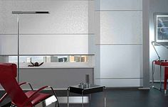 WOOD & WASHI | Raamdecoratie in Japanse stijl | Rollo Shades Te koop bij: http://www.eurlingsinterieurs.nl/