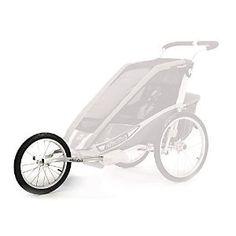Best Buy Chariot CX Child Carrier Jogging Conversion Kit Lowest Prices - http://topbrandsonsales.com/best-buy-chariot-cx-child-carrier-jogging-conversion-kit-lowest-prices