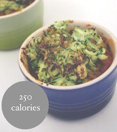 meg-made: Fast Diet recipe ideas: skinny shepherds pie